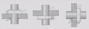 HYDROSAFE: Fyldemasse til brandbeskyttelse - Instruktion for brug - Safevent