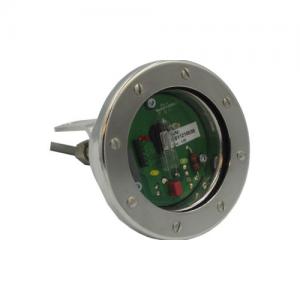 Flammedetektor: Model Deflametec - Produktbillede 3